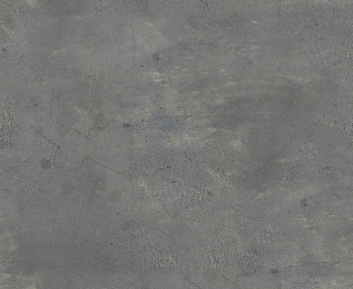exposed concrete texture ค้นหาด้วย Google Contra piso