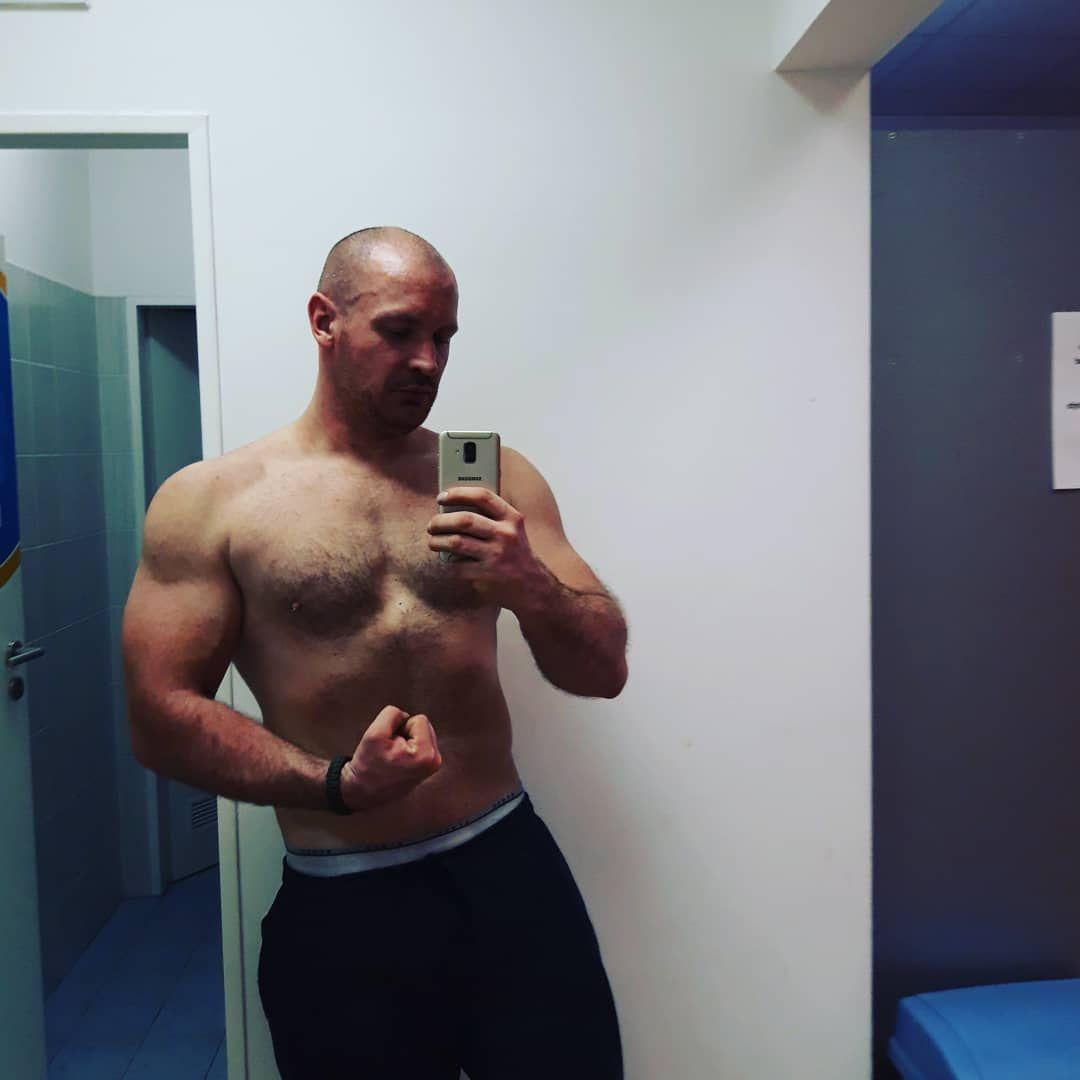 #gymbeam #gym #fit #fitness #naturalnails #slovakboy #singleboy #single #boom