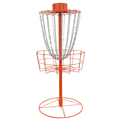 Innova Discatcher Sport By Rad Disc Golf Courses Disc Golf Frisbee Golf Rules