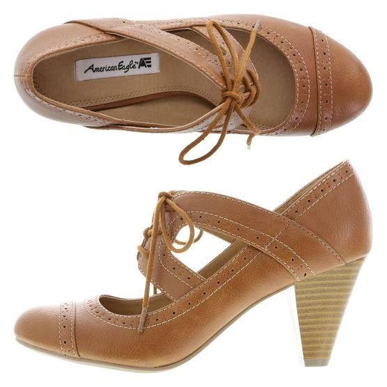 Shoes, Crazy Shoes, Cute Shoes
