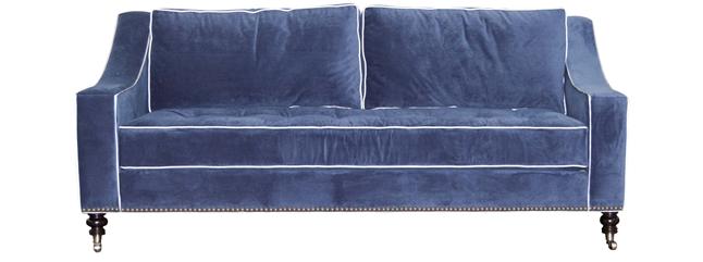 Recliner Sofa The Sofa Company Los Angeles u Top Sofa Factory Since