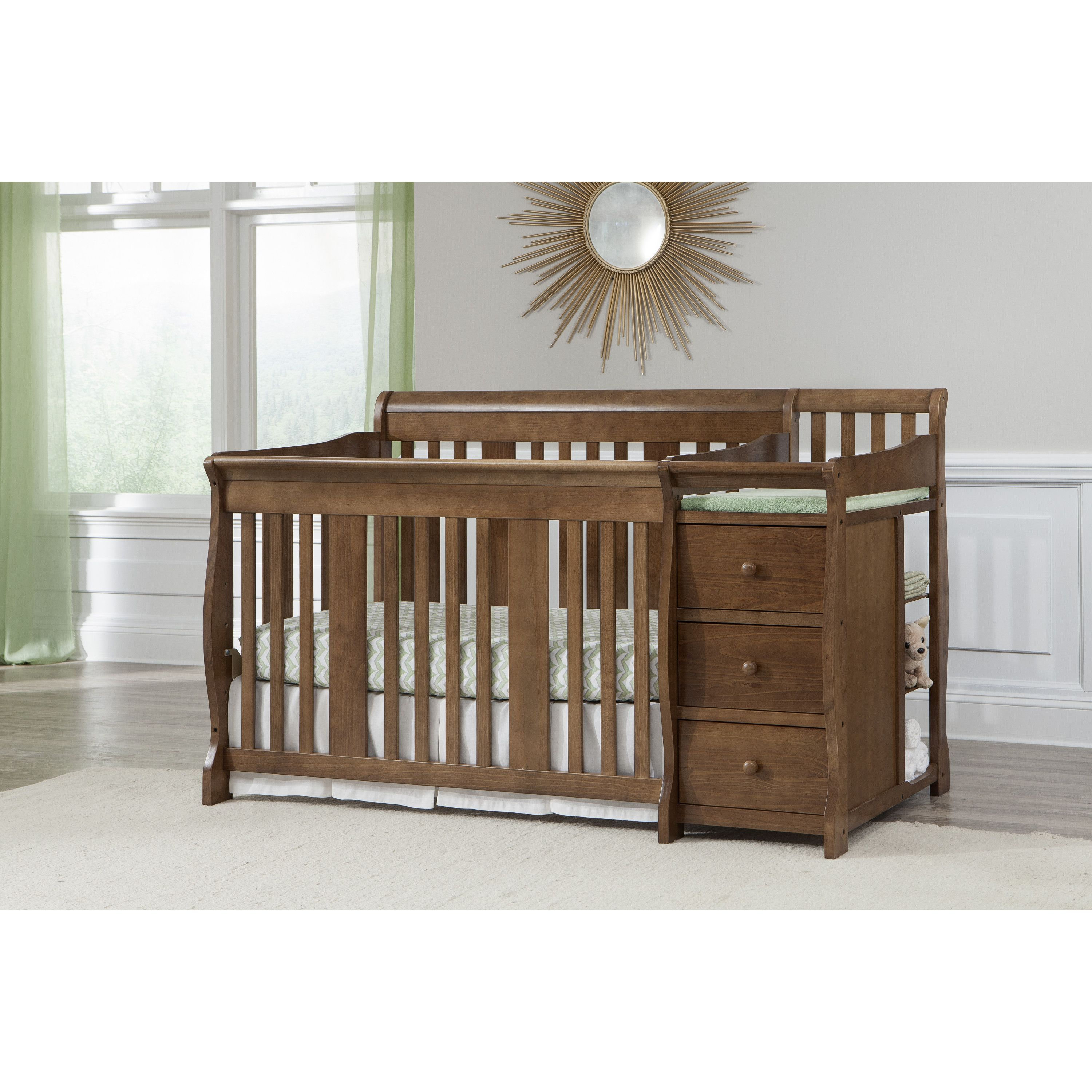 changer combo junction children crib delta convertible src prod and color com wfrcdn in p princeton gray