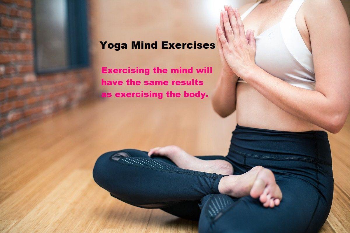 Pin On Yoga Teacher Tips