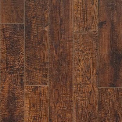 Flooring Oak Laminate, Pergo Laminate Flooring Home Depot Canada