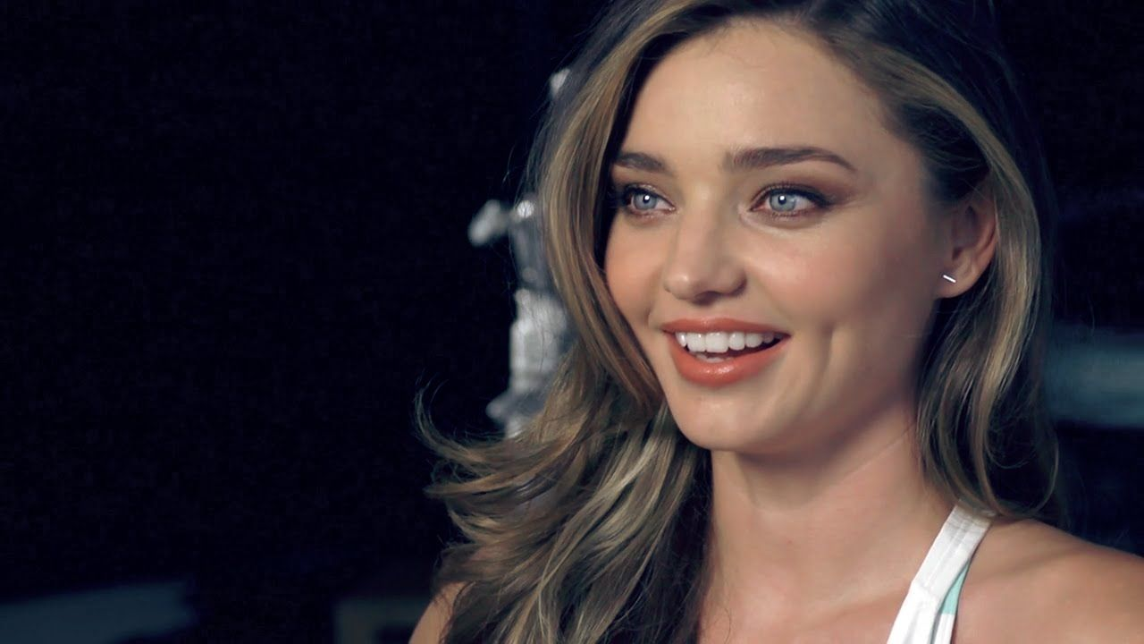 http://celebsvilla.com/miranda-kerr-having-monster-party/  http://celebsvilla.com/miranda-kerr-having-monster-party/  http://celebsvilla.com/miranda-kerr-having-monster-party/  http://celebsvilla.com/miranda-kerr-having-monster-party/