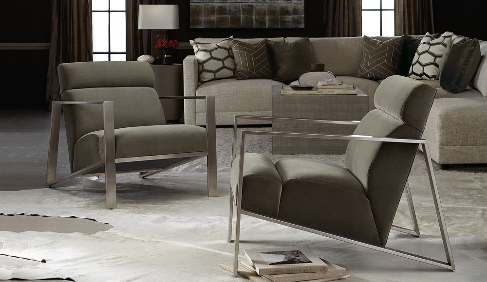 Bernhardt Furniture Company Bernhardt Furniture Furniture Furniture Companies
