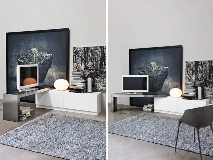 holz treppe design atmos studio, home studio design   boodeco.findby.co, Design ideen