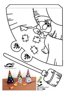 krokotak print printables for kids cq halloween trickortreat boo - Halloween Activities To Print