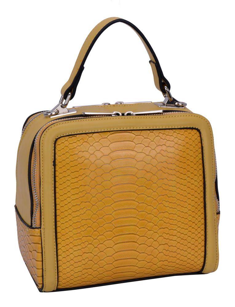 David Jones Yellow Bag Best Handbags Every