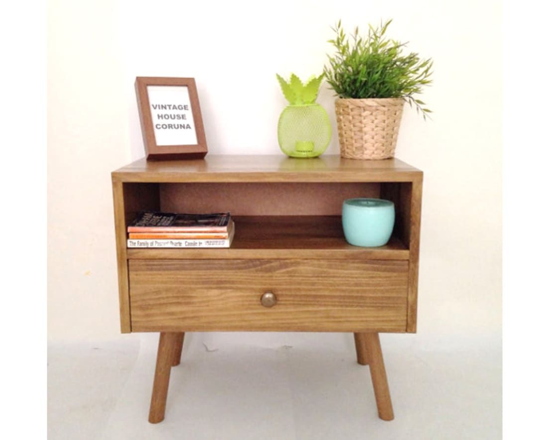 cool furniture design. House Cool Furniture Design S