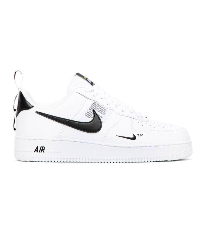 Nike air shoes, Sneakers men fashion