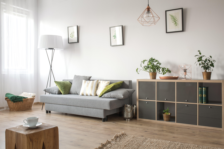 hardwood floors los angeles interior floor design on trends minimalist diy wooden furniture that impressing your living room furniture treatment id=15165