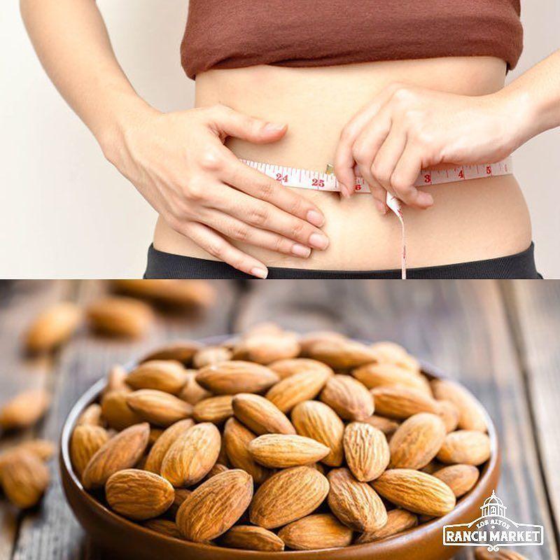 perdida de peso en la diabetes tipo 2
