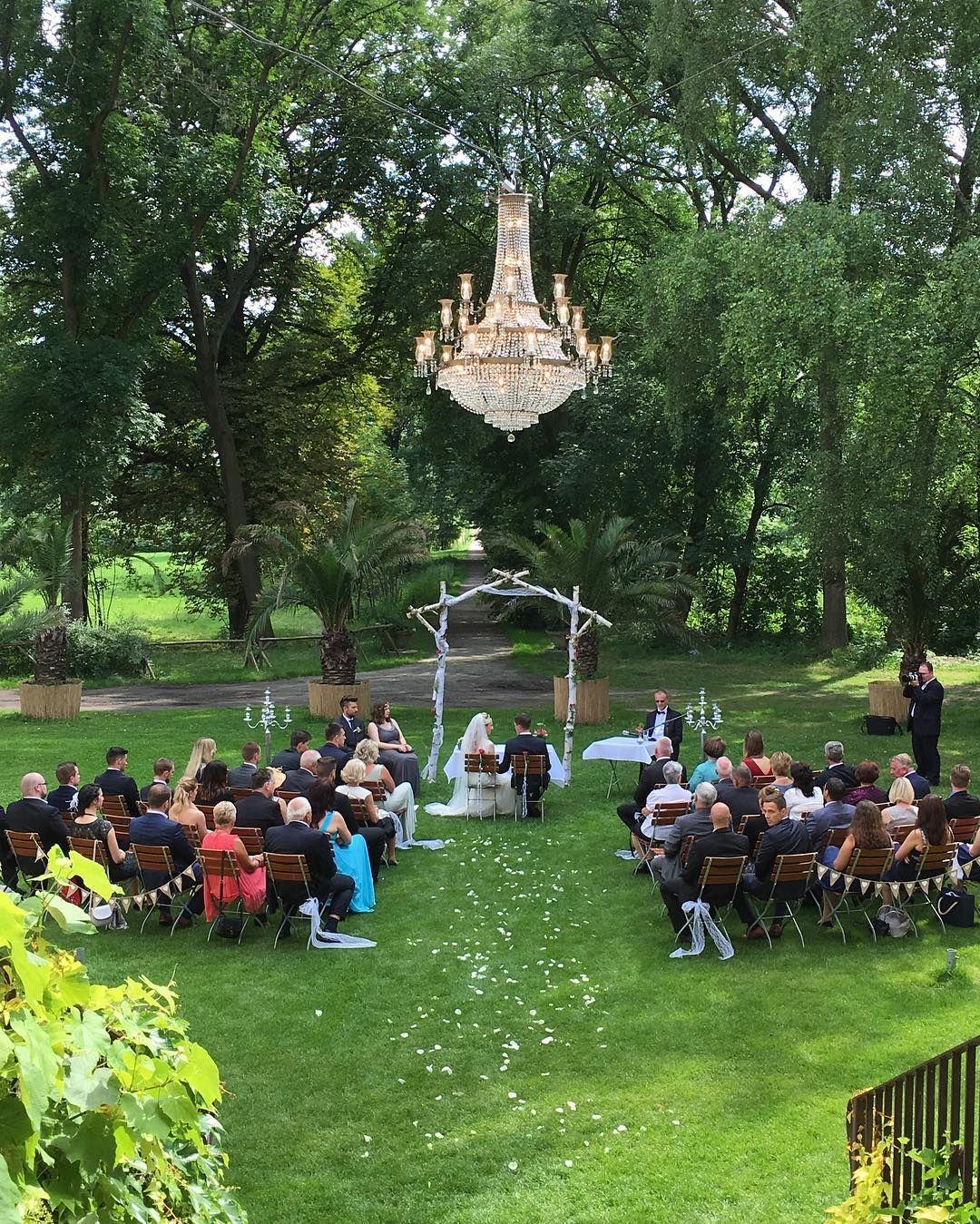 Schloss Schwante Schloss Schwante Auf Instagram Instagram Wedding Inspo Instagram Posts