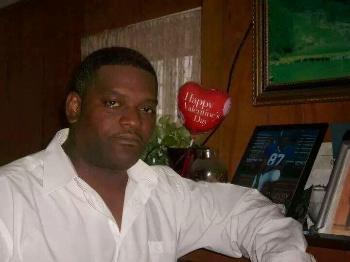 R.I.p. my cousin Tim Lamar