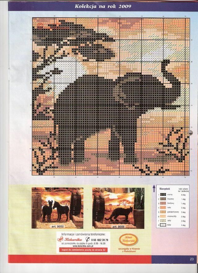 e55c6dd3ab15de31be1d4f35c7a9feb5.jpg 640×880 pikseli