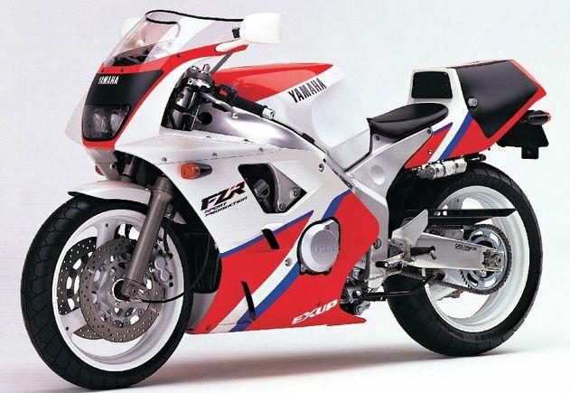 Top Yamaha Bike Prices Electric Motorcycle Yamaha Bikes
