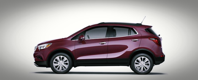 Your Website Has Been Disabled Buick Encore Buick New Cars