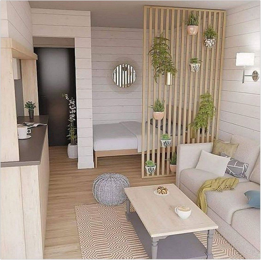 50 Small Creativity And Imagination For Apartment Decorating Ideas On A Budget In Your Dream House 2 Small Apartment Decorating Condo Interior Apartment Decor