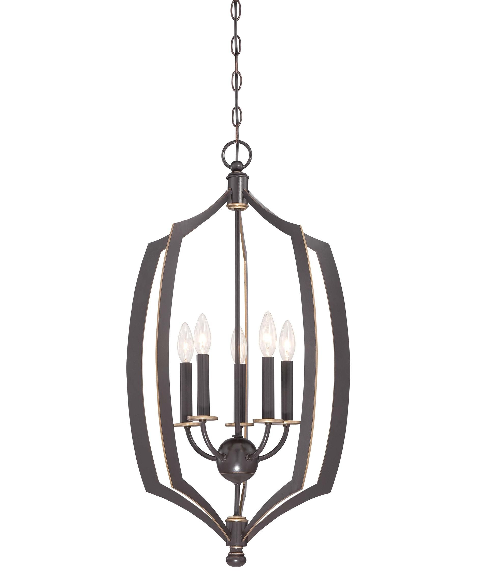 white foyer pendant lighting candle. Lights White Foyer Pendant Lighting Candle