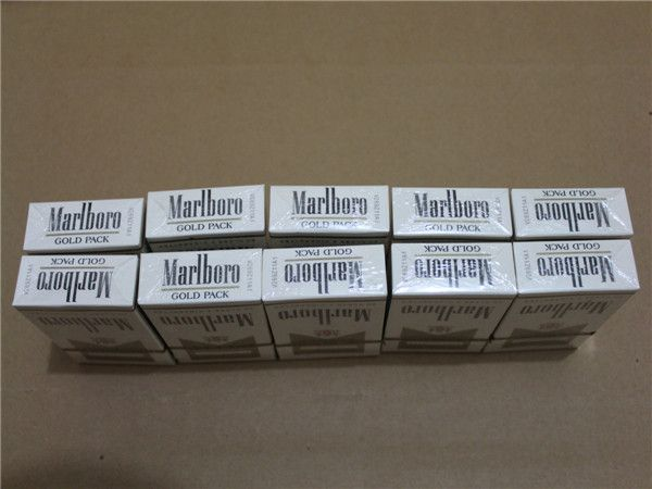 Can you buy Sobranie cigarettes London
