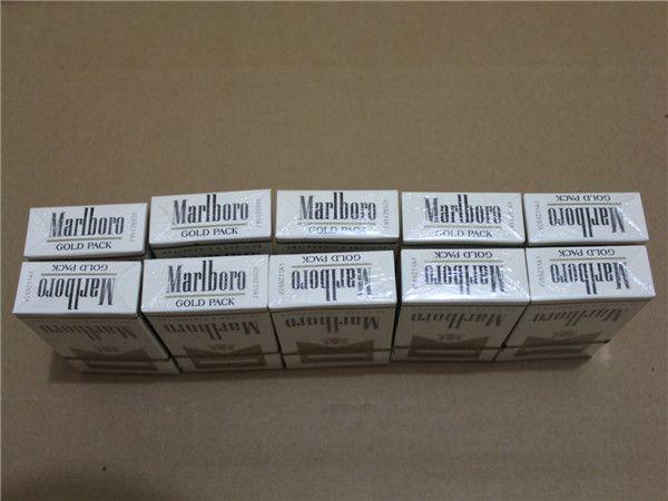Buy cigarettes Fortuna NJ