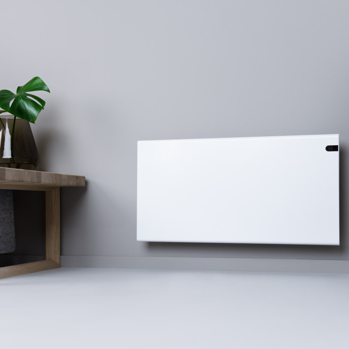 Wall panel heaters best rags for house cleaning