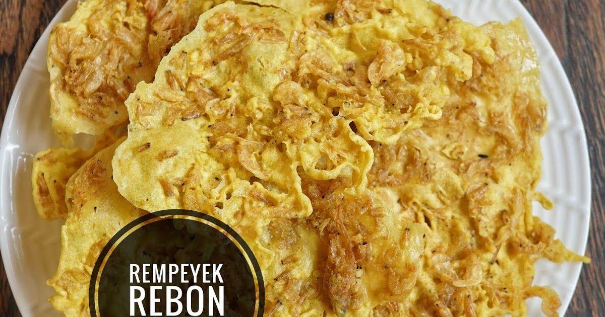 Blog Diah Didi Berisi Resep Masakan Praktis Yang Mudah Dipraktekkan Di Rumah Ethnic Recipes Macaroni Cheese Food