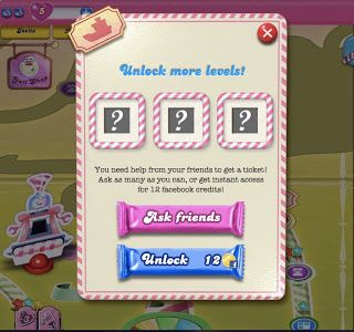 How To Get Extra Lives On Candy Crush Friends