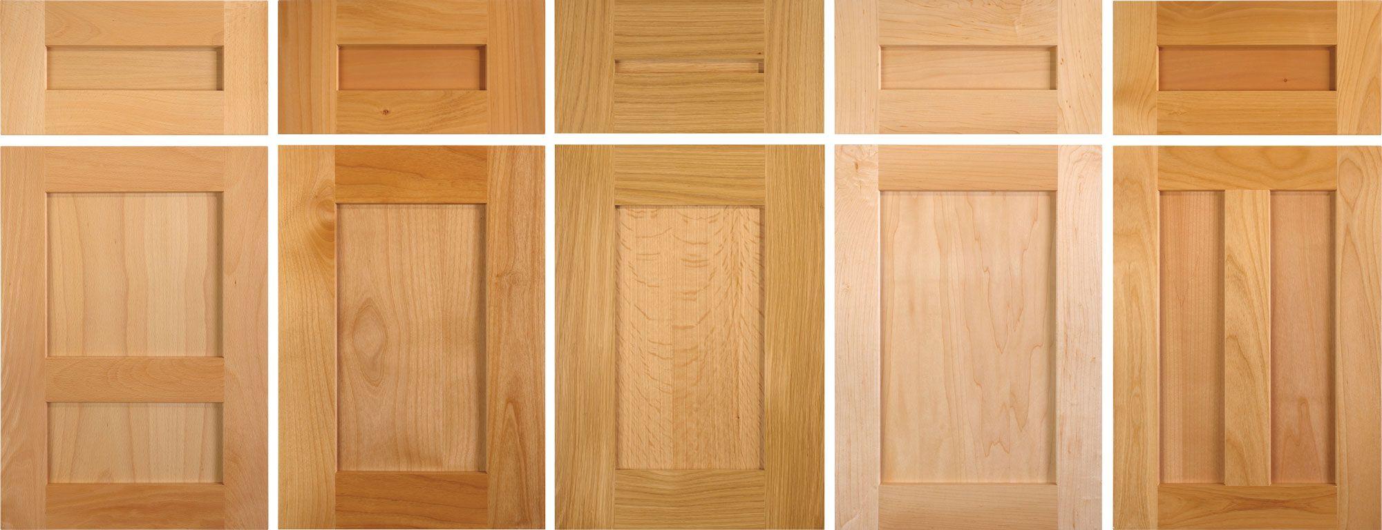 24+ Shaker door panel diy