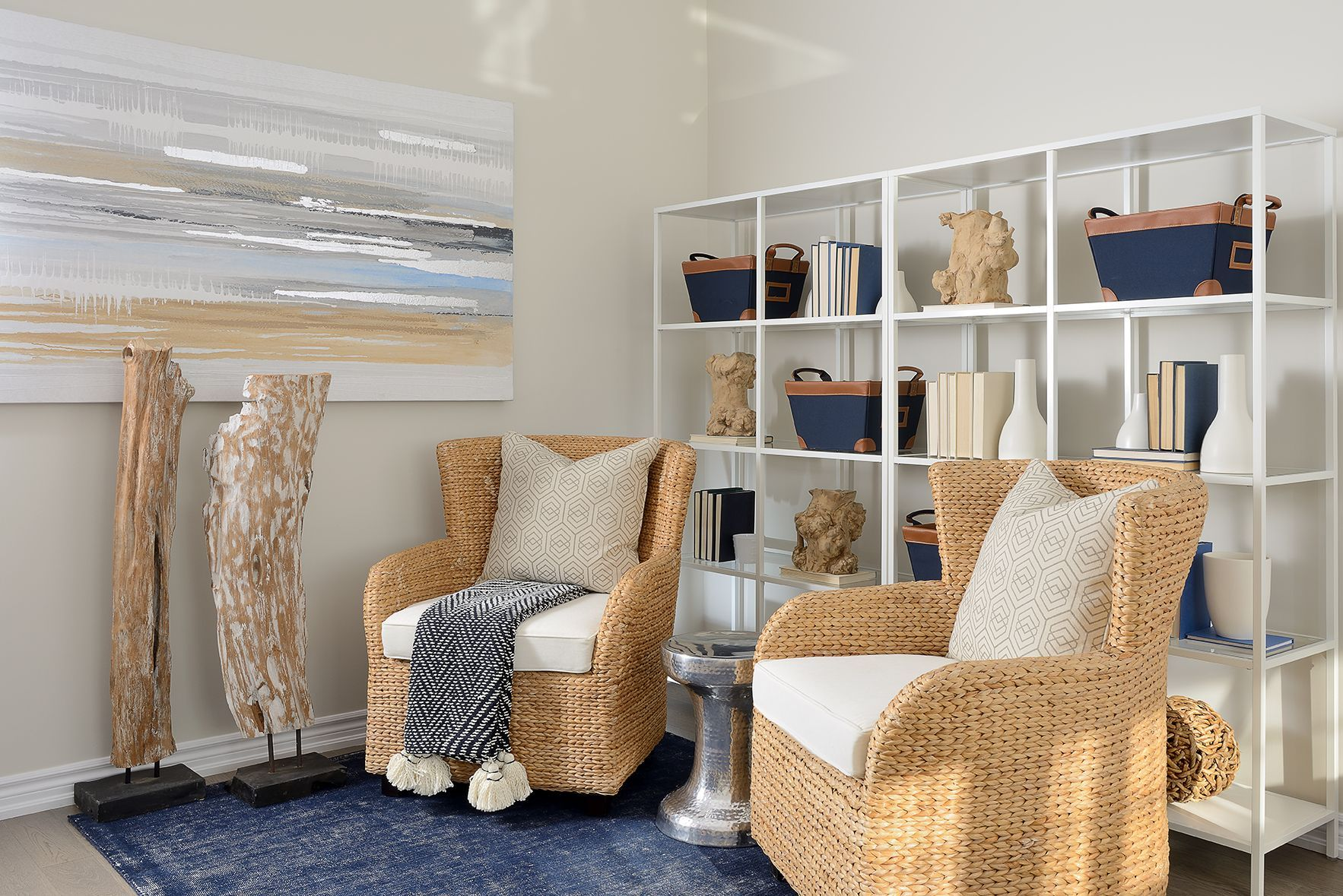 coastal chic furniture. Coastal Chic Decor Style. Find Out How To Get The Look. Furniture