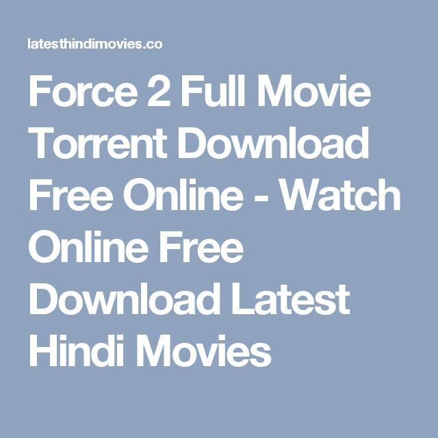 Скачать рассовый прно фильм онлайн бесплатно через торрент фото 39-778