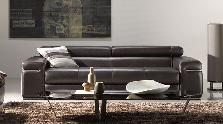 Natuzzi italia avana sofa natuzzi italia philadelphia 321 south street 215 515 3398 - Natuzzi vancouver ...