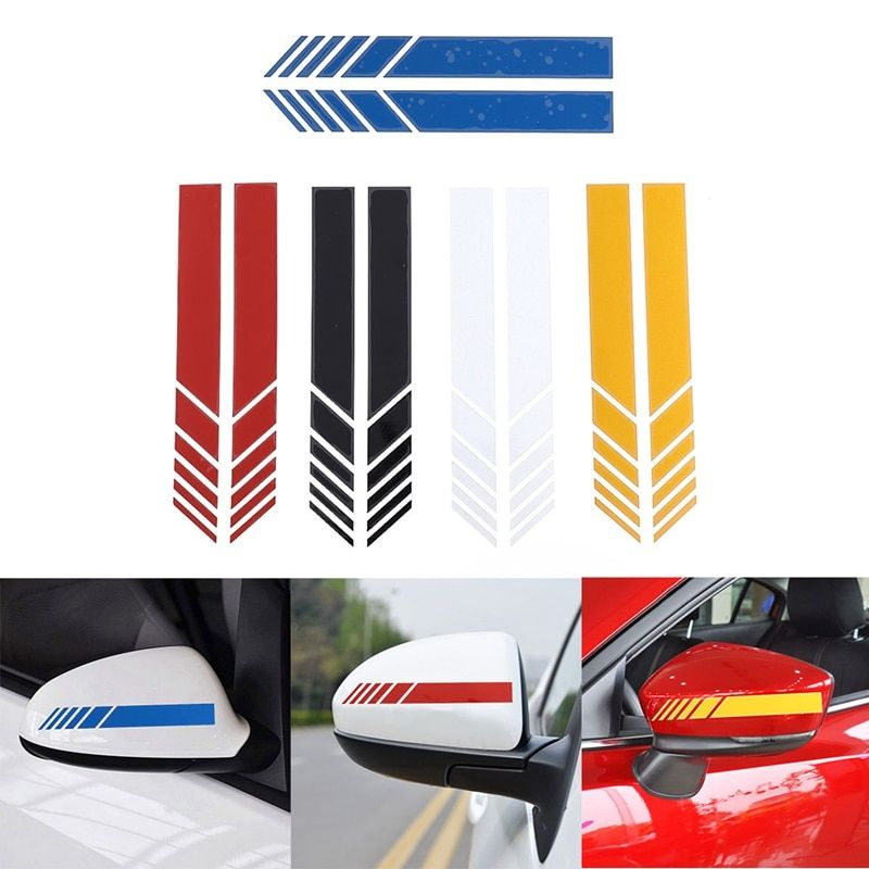 """CUSTOM VINYL LOGO FOR AUTOMOBILE OFFICE WINDOW OR ANY SMOOTH SURFACE 16/"""" x 16/"""""""
