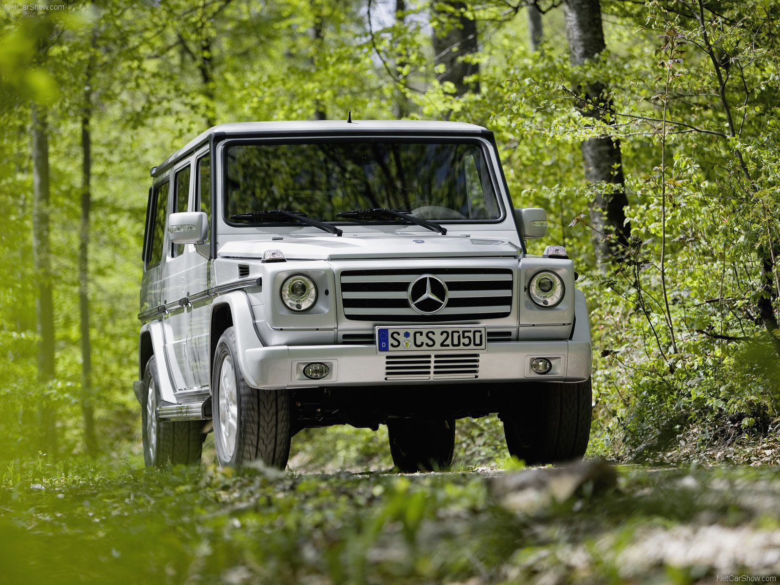 Mercedes Benz G Class Wallpaper Full Hd Wallpapers Hummer