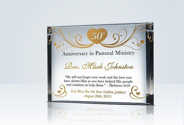 50th ordination anniversary gift stopboris Images