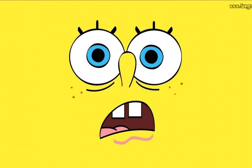 Spongebob Wallpaper Download Free Awesome High Resolution Wallpapers For Desktop And Mobile Devices In Spongebob Wallpaper Cartoon Wallpaper Cute Wallpapers