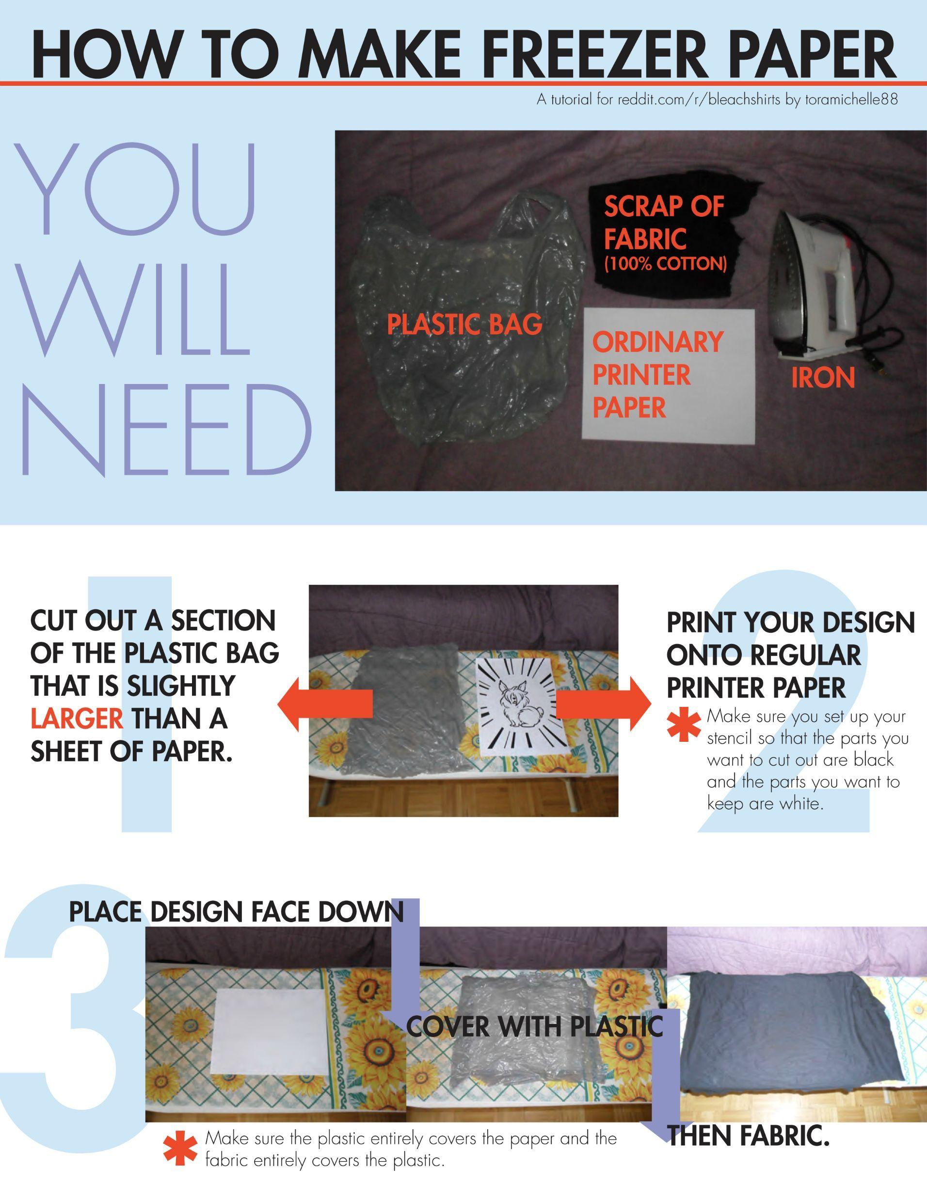 Shirt design using bleach - T Shirt Print Designs Using Bleach
