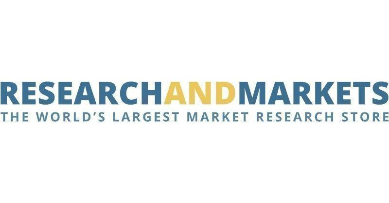 July 31, 2017 (STL.News) The global biomaterials market