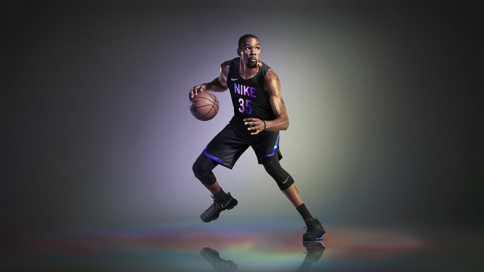 Nike Evolves Basketball Uniforms Beyond a Jersey and Short ...