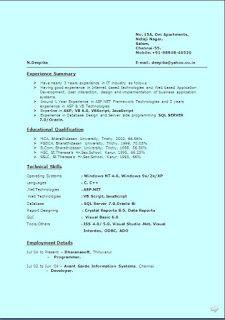 Cv europeo italiano free download beautiful curriculum vitae cv europeo italiano free download beautiful curriculum vitae resume cv format with career objective yelopaper Gallery