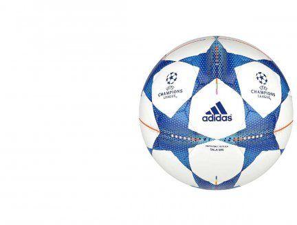 Pilka Halowa Adidas Finale 15 Sala S90222 Best Gol Pl Twoj Internetowy Sklep Pilkarski Soccer Soccer Ball Adidas