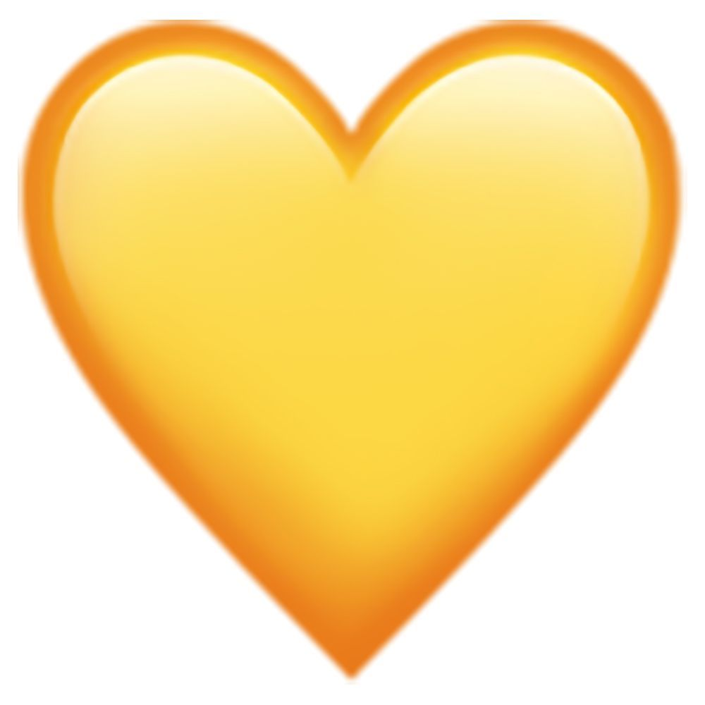 What Do The Snapchat Emojis Mean Heart Emoji Snapchat Emoji