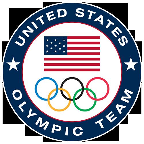Us Olympic Team Usolympic On Twitter Team Usa Olympics Olympic Team Us Olympics