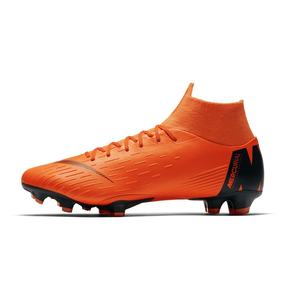 magasin en ligne 9086d b2523 Chaussures football Chaussure de Football Nike Mercurial ...