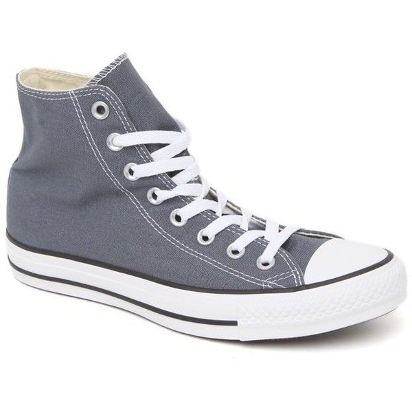 Converse Chuck Taylor All Star Seasonal Color Sneakers found on Polyvore