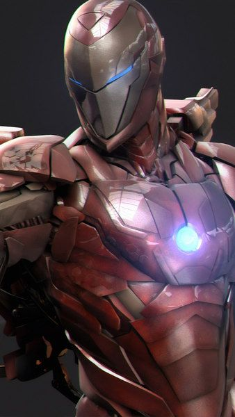 Iron Man Armor Marvel 4k Click Image For Hd Mobile And Desktop Wallpaper 3840x2160 1920x1080 2 Hd Anime Wallpapers Iron Man Hd Wallpaper Anime Wallpaper