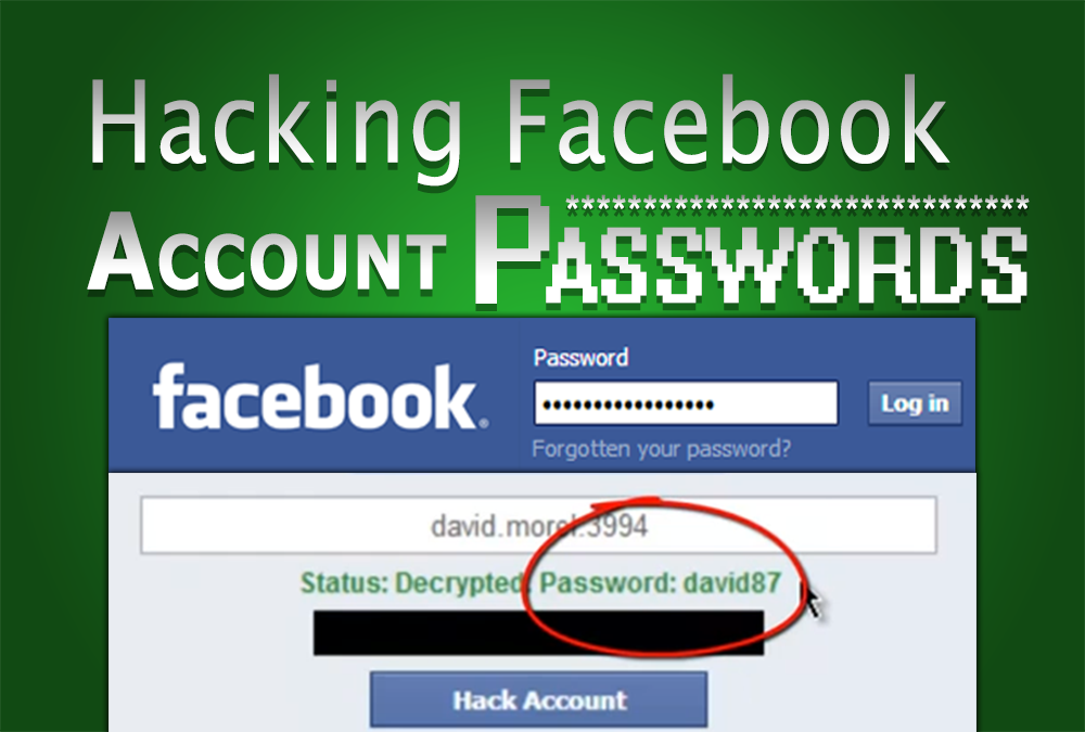 Warning Facebook Users: Hack Attack In Progress, Theft of