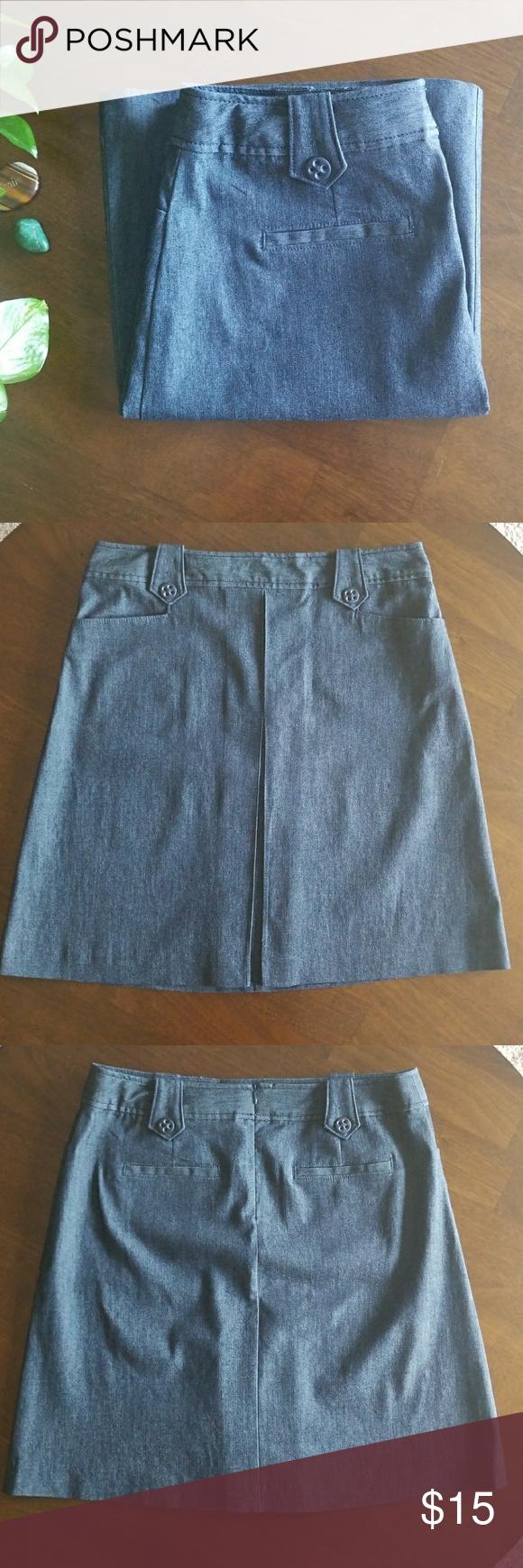 Apt 9 black dress pants 70074a