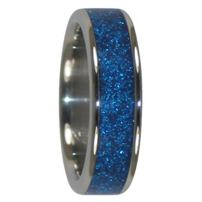 Mens Wedding Bands Com Has One Of The Internet S Largest